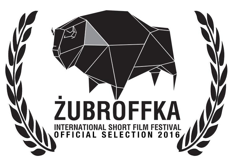 zubroffka logo