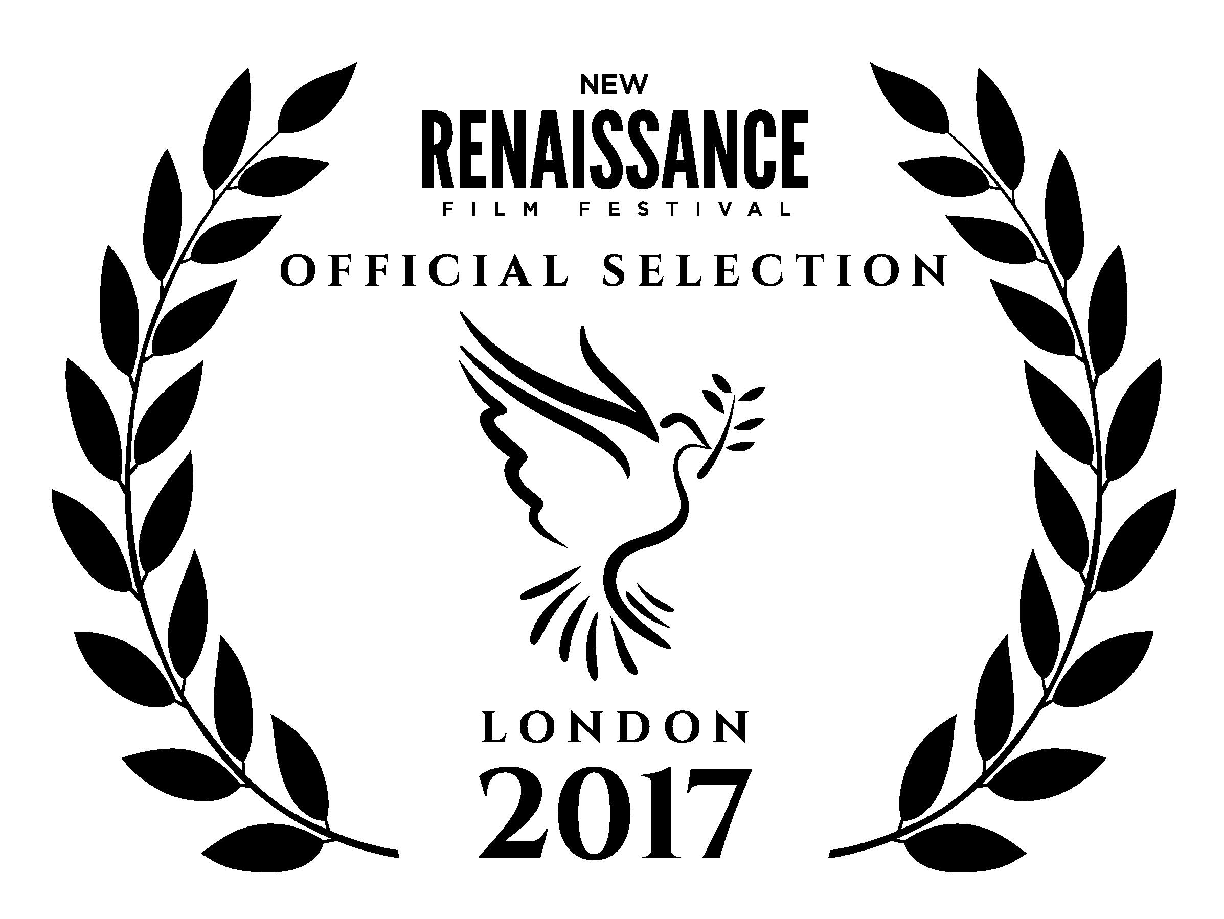 NRFF 2017