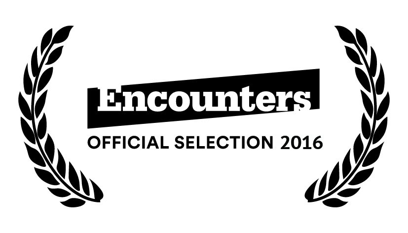 Encounters Laurels