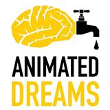 Animated Dreams Logo